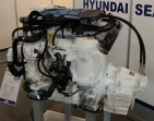 Interboot_2011_Seasall_Hyundai